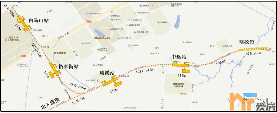 南昌地铁4号线高架段进度9.jpg
