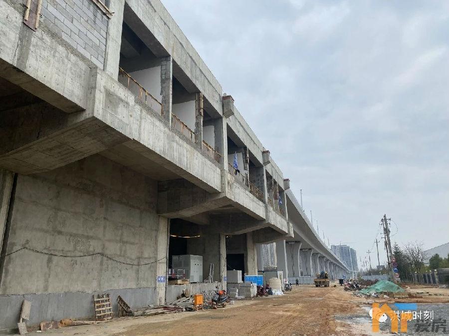 南昌地铁4号线启动车站装修4.jpg