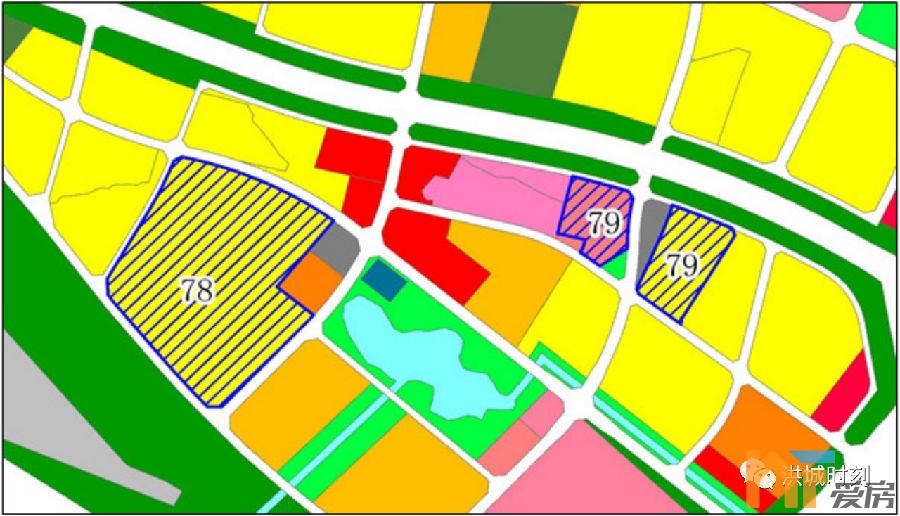 新建区2021年出地计划1.png