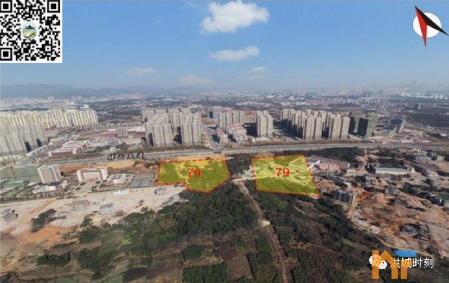 新建区2021年出地计划3.png