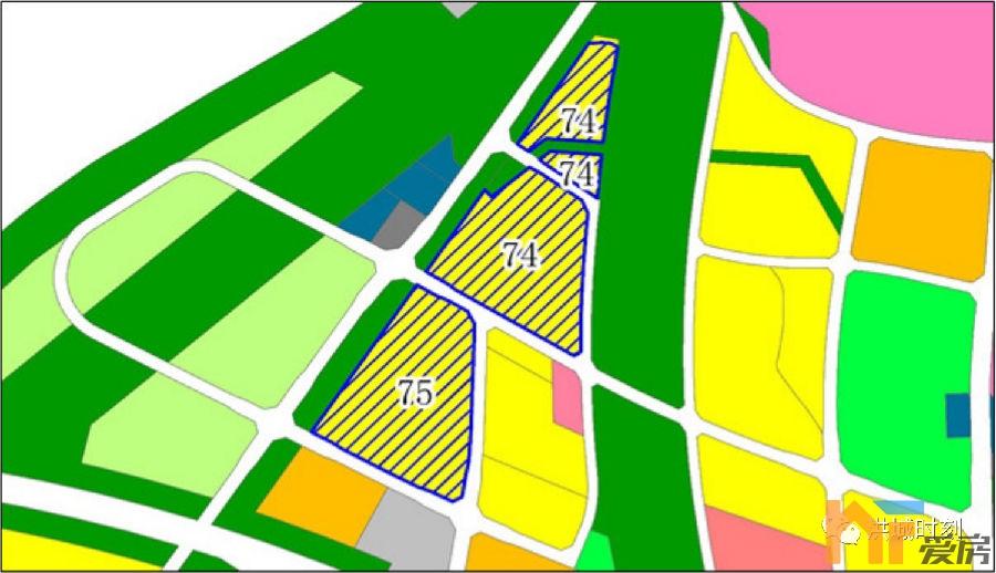新建区2021年出地计划5.png