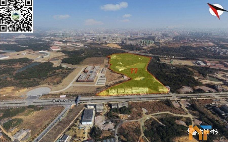 新建区2021年出地计划10.png