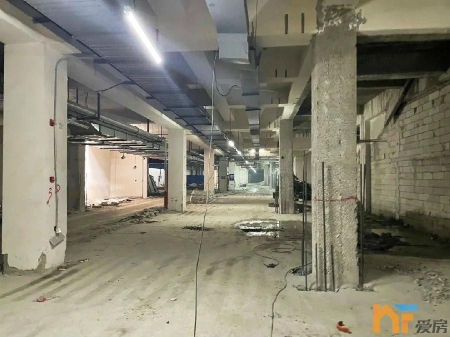 象湖滨江长薪Mall开业时间或推迟,入驻影城定了!1.jpg