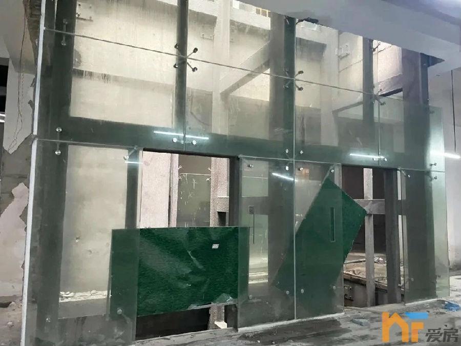 象湖滨江长薪Mall开业时间或推迟,入驻影城定了!2.jpg