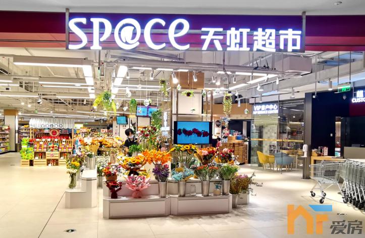 象湖滨江长薪Mall开业时间或推迟,入驻影城定了!10.png