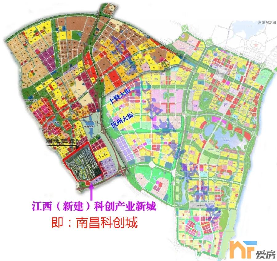 九龙湖西以西:46.46万㎡建筑体量先行启动!3.png