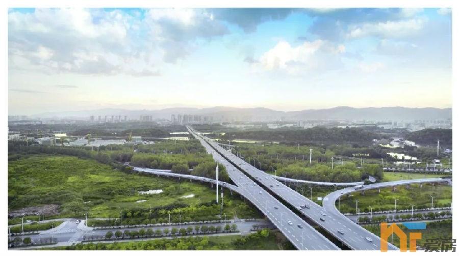 构建综合交通体系  实现路网大提升3.jpg