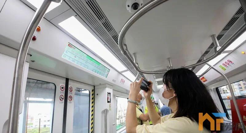 最新消息!南昌地铁4号线正式试运行!3.jpg