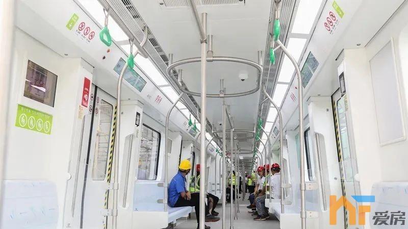 最新消息!南昌地铁4号线正式试运行!4.jpg