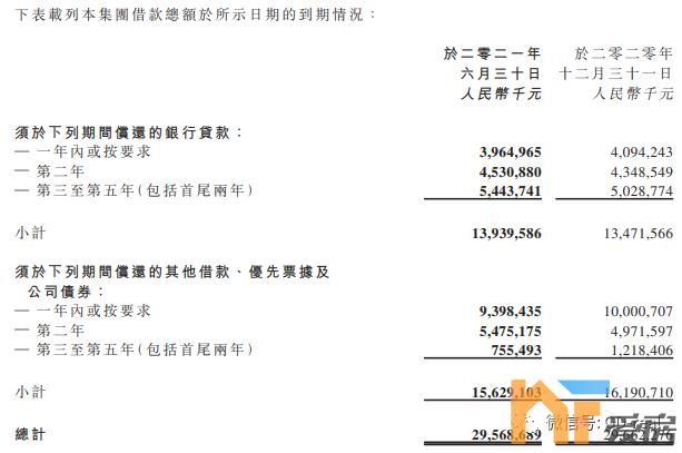 天悦首页股价单日暴跌87%!新力控股断崖式跌幅的背后原因!